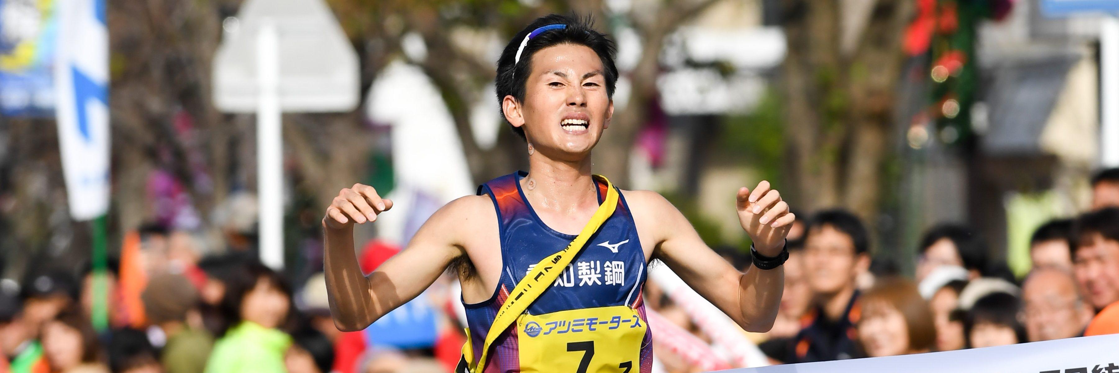 日本の陸上競技の実業団の一覧